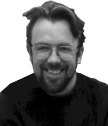 David N. Butterworth